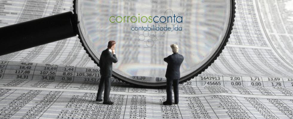 Uma equipa profissional com soluções adequadas à sua Empresa ou a clientes de âmbito Particular. Consulte-nos para saber mais!